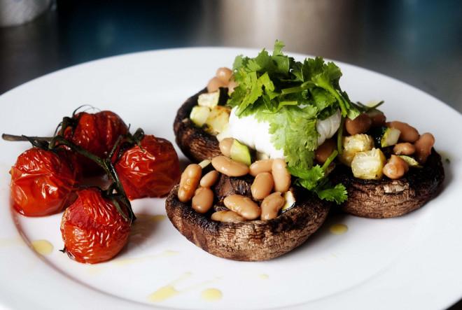 Hoán đổi các món ăn này, nguy cơ nhồi máu cơ tim giảm gần 1/5
