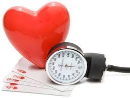 Thế nào là huyết áp, huyết áp cao?