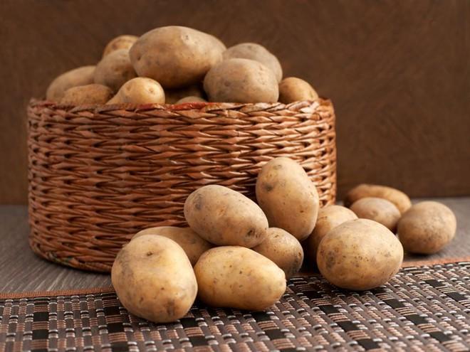 Những loại thực phẩm nên và không nên để trong tủ lạnh